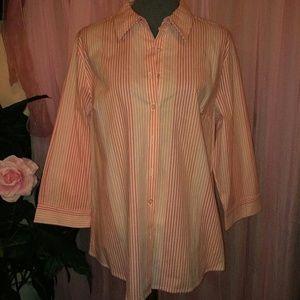 Denim and Company Shirt